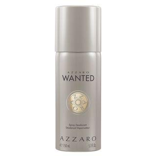 wanted-azzaro-desodorante-masculino-150ml