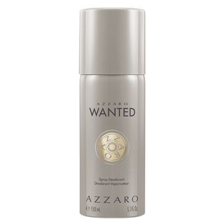 wanted-azzaro-desodorante-masculino-150ml