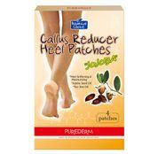 botanical-choice-callus-reducer-heel-purederm-adesivo-redutor-de-calos-e-bolhas