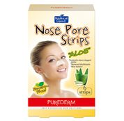 botanical-choice-nose-pore-strips-aloe-purederm-adesivo-removedor-de-cravos