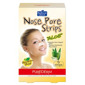 botanical-choice-nose-pore-strips-aloe-purederm-adesivo-removedor-de-cravos