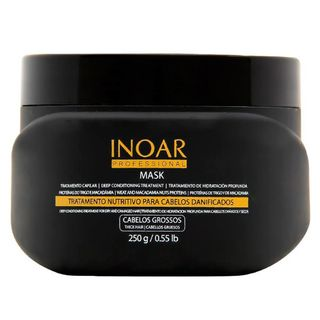 mask-home-care-inoar-mascara-de-tratamento-250g