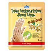 daily-moisturizing-hand-mask-purederm-mascara-hidratante-para-maos
