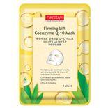 firming-lift-coenzyme-q-10-masc-purederm-mascara-rejuvenescedora