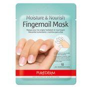 moisture-nourish-fingernail-mask-purederm-mascara-nutritiva