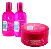 poker-straight-lee-stafford-kit-de-mascara-hair-growth-shampoo-condicionador1