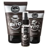 cuidados-com-a-barba-barbearia-clube-kit-de-oleo-30ml-creme-para-barbear-120g-creme-pos-barba-60g