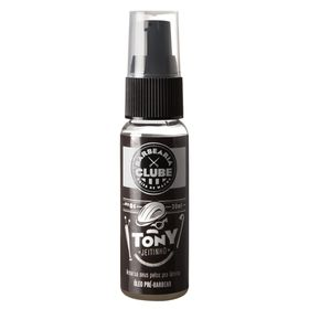 tony-jeitinho-barbearia-clube-oleo-pre-barbear