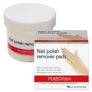 nail-polish-remover-pads-purederm-lenco-removedor-de-esmaltes-36-unidades