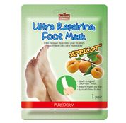 ultra-repairing-foot-mask-purederm-mascara-hidratante-para-os-pes