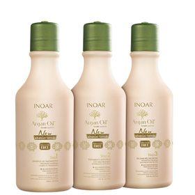 argan-oil-new-advanced-formula-inoar-kit-shampoo-de-tratamento-250ml-tratamento-antifrizz-250ml-balsamo-reconstrutor-250ml