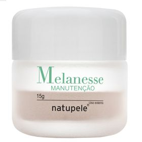 melanesse-manutencao-15g-natupele