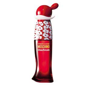 cheap-e-chic-chic-petals-moschino-perfume-feminino-30ml
