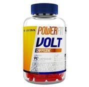 powerfit-volt-caffeine-nutrilatina-suplemento-de-cafeina