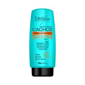 cachos-forever-liss-creme-de-pentear-5-em-1-200g