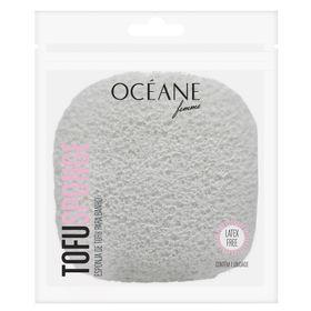 tofu-sponge-oceane-esponja-para-banho-1-unidade