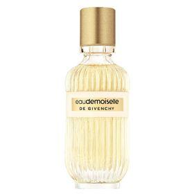 eaudemoiselle-de-givenchy-eau-de-toilette-givenchy-perfume-feminino