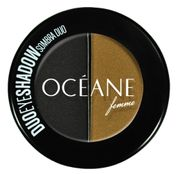 eye-shadow-duo-oceane-sombra-139