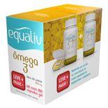omega-3-equaliv-oleo-de-peixe-kit