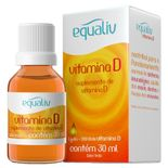 vitamina-d-equaliv-suplemento-30ml
