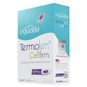 termolen-cellfirm-equaliv-suplemento-vitaminico-31-cap