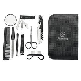 kit-cuidado-pessoal-com-necessaire-bc-14-mundial