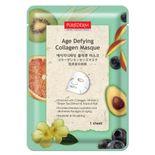 age-defying-collagen-masque-purederm-mascara-rejuvenscedora-de-colageno