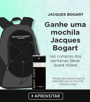 JacquesBogart_17.07