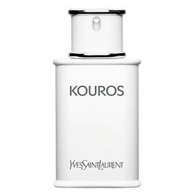 kouros-edt-100ml-yves-saint-laurent