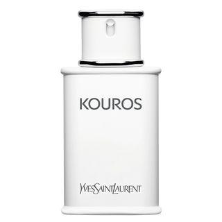 kouros-edt-100ml-yves-saint-laurent