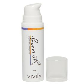 be-young-vivify-creme-antirruga