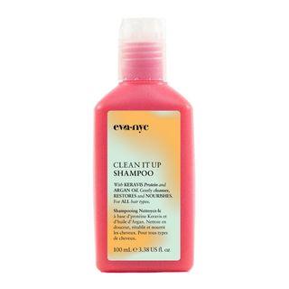 clean-it-up-eva-nyc-shampoo-100ml