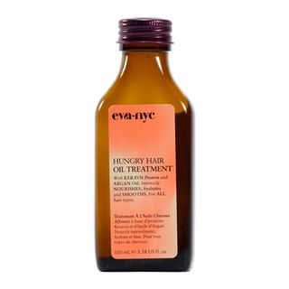 hungry-hair-oil-treatment-eva-nyc-tratamento-100ml