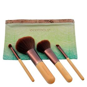 five-piece-travel-set-ecotools-kit-de-pinceis-para-maquiagem