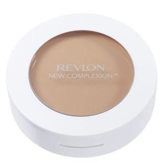 new-complexion-one-step-compact-makeup-revlon-po-compacto-sand-beige
