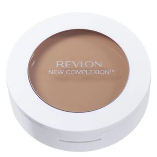 new-complexion-one-step-compact-makeup-revlon-po-compacto-natural-beige
