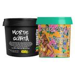 lola-morte-subita-verao-morte-subita-super-hidratante-lola-cosmetics-mascara-kit