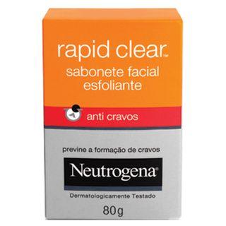 deep-clean-rapid-clear-neutrogena-sabonete-facial-80g