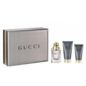 gucci-made-to-measure-eau-de-toilette-gucci-perfume-masculino-90ml-pos-barba-75ml-shampoo-50ml