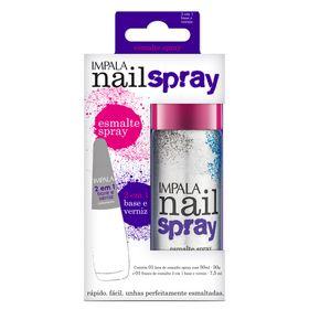 esmalte-spray-nail-spray-373-pink-2-em-1-base-e-verniz-impala-kit