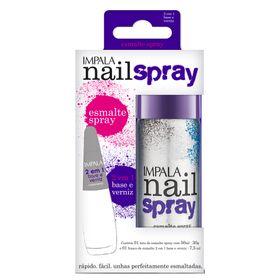 esmalte-spray-nail-spray-372-roxo-2-em-1-base-e-verniz-impala-kit
