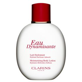 eau-dynamisante-lait-hydratant-250ml-clarins