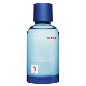 clarins-men-apres-rasage-energizer-lotion-100ml-clarins