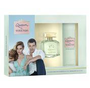 queen-of-seduction-eau-de-toilette-antonio-banderas-perfume-feminino-80ml-desodorante-150ml
