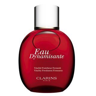 invigorating-fragrance-clarins-eau-dynamisante-100ml