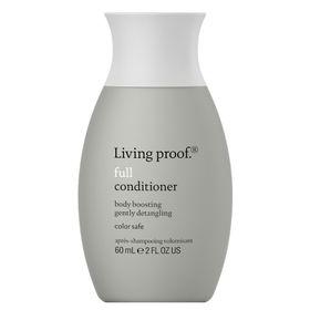 full-conditioner-living-proof-condicionador-60ml