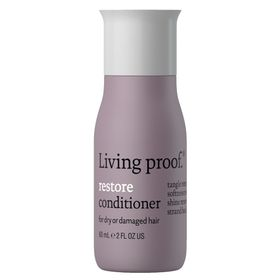 restore-conditioner-living-proof-condicionador-60ml
