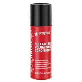 big-sexy-hair-sulfate-free-volumizing-conditioner-sexy-hair-condicionador-50ml