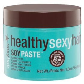 healthy-sexy-hair-soy-paste-sexy-hair-pomada-50ml