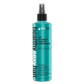 healthy-sexy-hair-soy-tri-wheat-leave-in-conditioner-sexy-hair-tratamento-250ml
